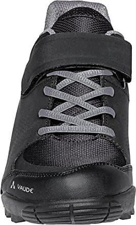 VAUDE Kelby TR Chaussures de VTT Homme Bleu Eclipse 45 EU Bleu ... 19d50cc2f191