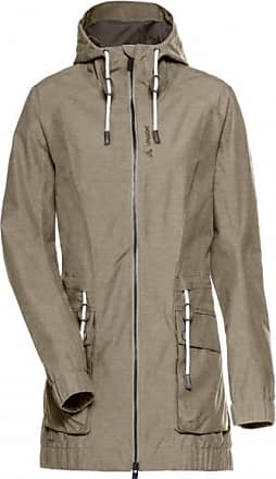 Vaude winterjacke damen sale