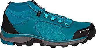 Women's HKG Citus - Chaussures randonnée femme Dragonfly 37