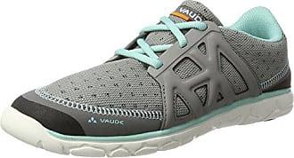 Women 20280 Outdoor Sandals Vaude