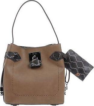 V° 73 HANDBAGS - Handbags su YOOX.COM