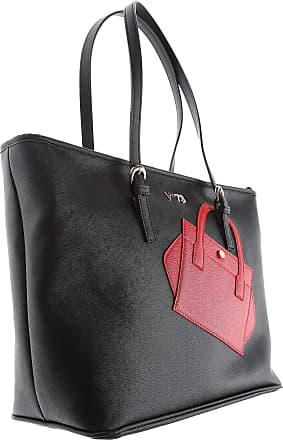 Tote Bag On Sale, Grey, Wool, 2017, one size V</ototo></div>                                   <span></span>                               </div>             <div>                                     <div>                                             <div>                                                     <ul>                                                             <li>                                 <a href=