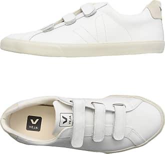 VEJA - Sneakers & Tennis shoes basse