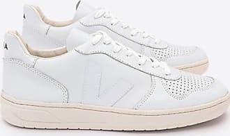 """LACOSTE Schnürsneaker """"LACOSTE Sport"""" schwarz Damen Gr. DE 395 Sneaker Sneakers"""