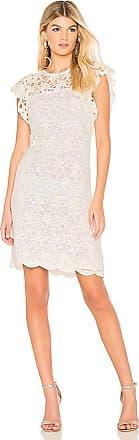 Conesa Dress in Gray. - size XS (also in L,M,S) Velvet