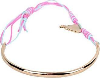 Venessa Arizaga JEWELRY - Necklaces su YOOX.COM