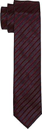 Mens 001200 Necktie Venti
