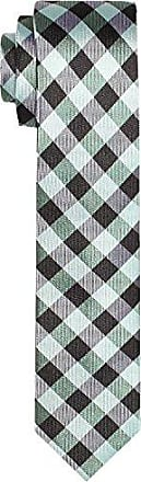 Mens 152224400 Necktie Venti