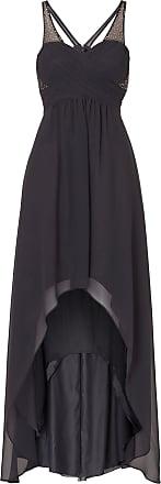 Kleider von Vera Mont®: Jetzt ab 67,56 € | Stylight