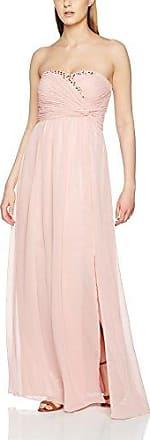 Womens 2550/3665 Sleeveless Dress Vera Mont
