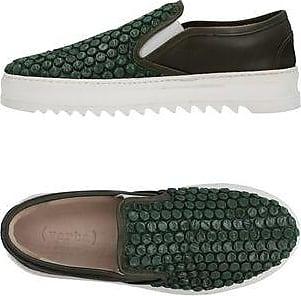 FOOTWEAR - Low-tops & sneakers Verba