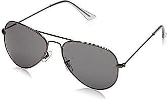 Vero Moda Vmlove Sunglasses MIX BOX Noos, Occhiali da Sole Donna, Braun (Bronze Mist Detail:SS16 Style 2), Taglia unica