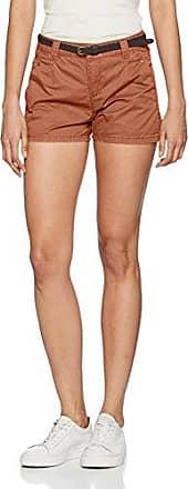 Vmhot Seven Nw Long, Short Femme, Bleu (Tidepool), 34 (Taille Fabricant: X-Small)Vero Moda