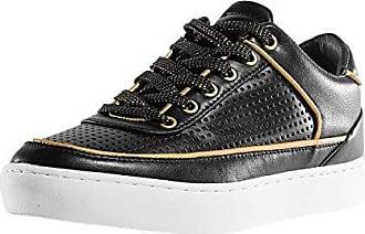 Neu Vero Moda - Damen - Mena - Sneaker - mehrfarbig Neuer Stil Günstiger Preis Gibt Verschiffen Frei Großer Verkauf Zum Verkauf 2PQ6p9B