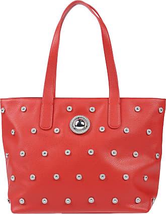 Eytys HANDBAGS - Handbags su YOOX.COM