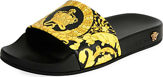 Versace® Shoes − Sale: up to −50% | Stylight