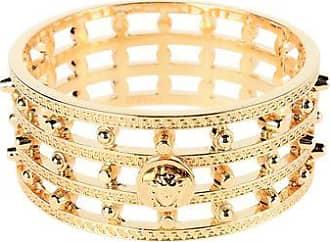 Christian Lacroix JEWELRY - Bracelets su YOOX.COM