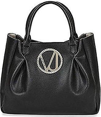 Jeans Damen Ee1vrbbsb E70039 Handtasche Versace