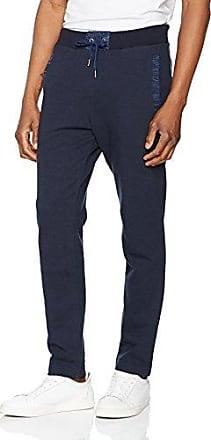 EA2GPB004, Jeans para Hombre, Morado (Indigo), 48 (Talla del fabricante: 33) Versace Jeans Couture