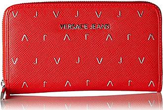 Women Ee3vrbpc1 E70034 Wallet Versace Jeans Couture