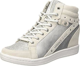 Womens Ee0vrbsb1_e70024 Trainers Versace Jeans Couture