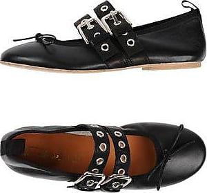 Chaussures - Haute-tops Et Baskets Via Roma 15