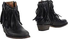 scarpe via roma 15 acquista fino a 66 stylight. Black Bedroom Furniture Sets. Home Design Ideas