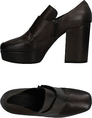 Chaussures - Mocassins Vic Mati