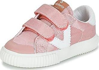 Victoria Deportivo Lurex, Sneaker Unisex-Adulto, Blu (Nube), 41 EU
