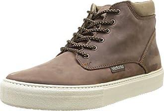 victoria 106785, Unisex-Erwachsene Desert Boots, Braun (Cuero), 38