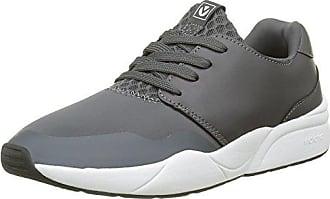 Victoria Deportivo Basket Glitter, Zapatillas de Baloncesto para Mujer, Gris (Antracita), 38 EU