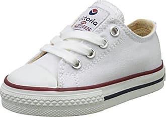 Zapatos grises vintage Victoria talla 46