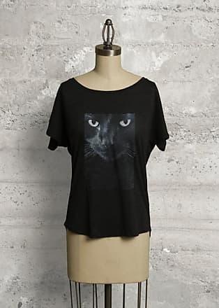 Cupro Skirt - Kitty Kitty by VIDA VIDA