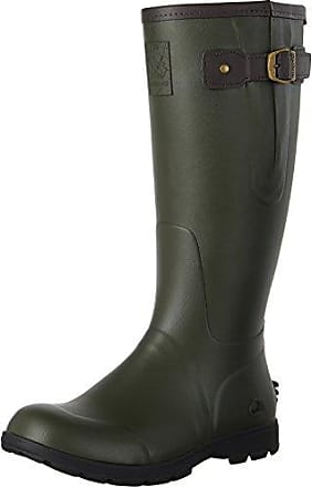 Unisex-Adult Trapper Wellington Boots Viking