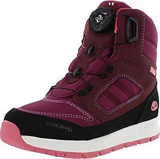 Viking Footwear Impulse II GORE-TEX Women Light Pink/Coral EU 37