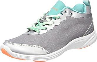 Dames Bd5611 Chaussures Trail Running Reebok