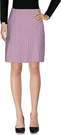 SKIRTS - 3/4 length skirts Virginia Bizzi