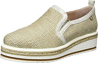 Womens 541-012 Loafers, Lino Marino Vitti Love
