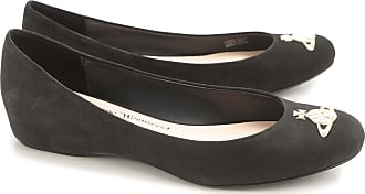 Chaussures Femme, Anglomania + Melissa, Rouge, PVC, 2017, 38Vivienne Westwood