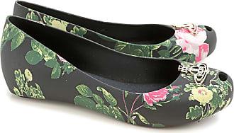 Womens Chaussures, Mélisse + Anglomanie, Noir, Pvc, 2017, 35 37 38 39 40 Vivienne Westwood