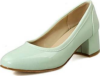 Schuhe mit absatz ebay