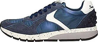 NEW LENNY POWER - Sneaker low - blue