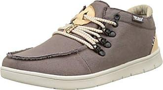 WauLightwind - Zapatillas de Deporte Mujer, Morado (Violet (Violet)), 38 W.A.U