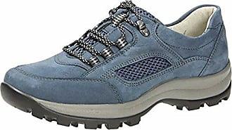 Waldläufer Holly Größe 39 Blau (Blau Kombi) Günstig Kaufen Besten Verkauf Zum Verkauf Günstigen Preis Aus Deutschland Bulk-Design R0LRtArk