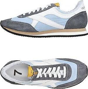 FOOTWEAR - Low-tops & sneakers Walsh