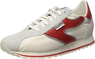 Mens Vripple Classic Hi-Top Sneakers Walsh