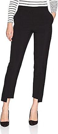 Warehouse Houndstooth, Pantalones para Mujer, Multicolor (Multi 76), 40