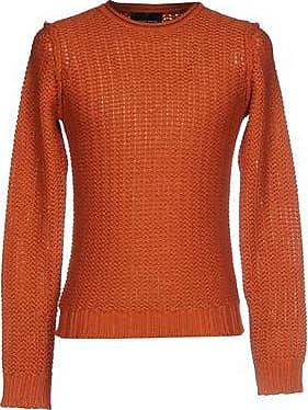PRENDAS DE PUNTO - Pullover Why Not Brand