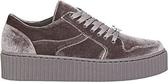 Oracle, Chaussures de Gymnastique Femme, Gris (Graphite 001), 38 EUWindsor Smith