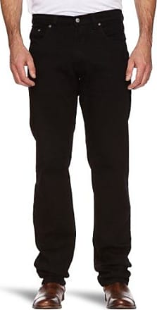 Brad Straight Mens Jeans Wizard Jeans